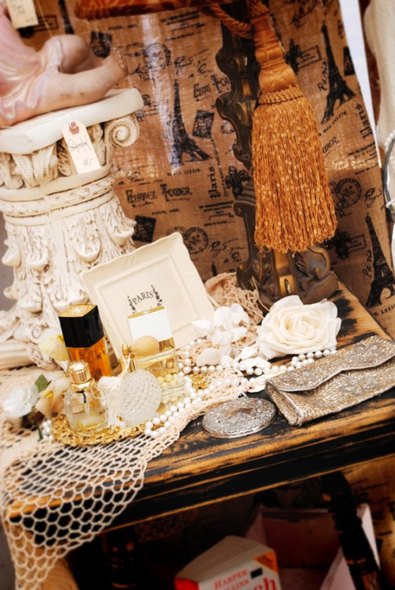 vintage-marketplace-french-flea_0175