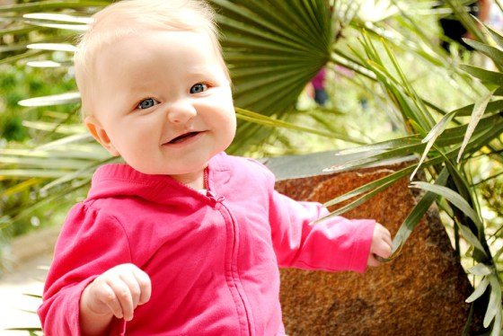 evelyn-san-diego-botanical-garden-baby-photography-0231