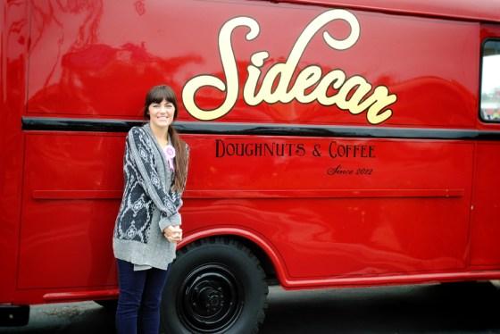 kathleens-bachelorette-sidecar-doughnuts-coffee_0011