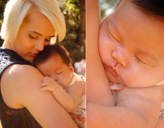 amelia-11-weeks-outdoor-newborn-baby-photography-lake-elsinore_0925
