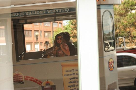 boston-massachusetts-trolley_100024