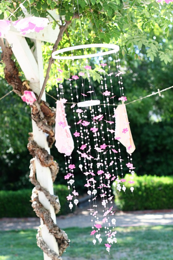 amie-cherry-blossom-bridal-shower-chandelier_2496