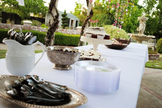 amie-cherry-blossom-bridal-shower-dessert_0587