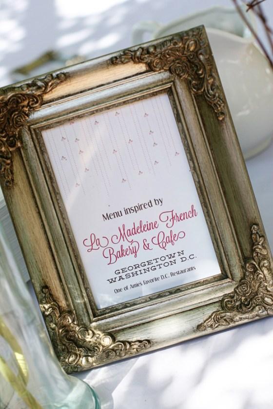 amie-cherry-blossom-bridal-shower-food-table-menu_2498