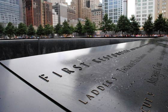 new-york-city-vacation-trip-911-memorial_0407_2