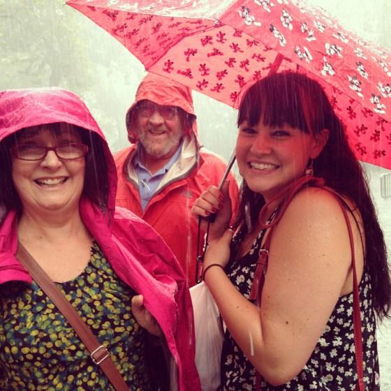 philadelphia-vacation-independence-hall-rain_2269