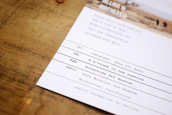 allan kathleen wedding invitations_0706
