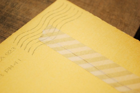 allan kathleen wedding invitations_0710