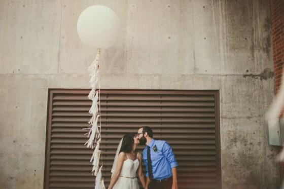riverside-art-museum-wedding-13