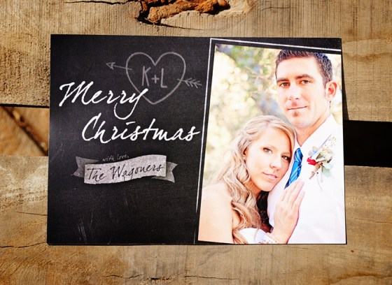 christmas-cards-2012-wagoner_0235