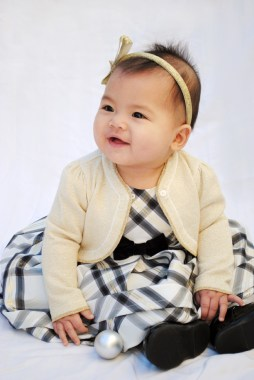 amelia-27-weeks-baby-menifee-photography-DSC_0527