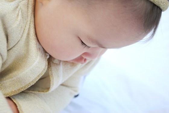 amelia-27-weeks-baby-menifee-photography-DSC_0603