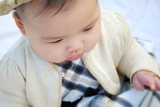 amelia-27-weeks-baby-menifee-photography-DSC_0695