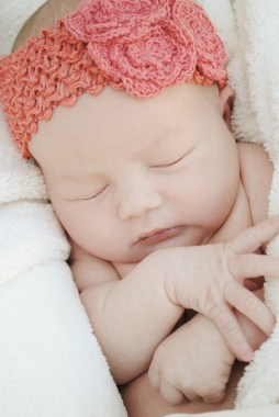 kali-one-week-newborn-anaheim-photography-DSC_0237-desat