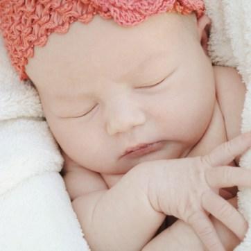 kali-one-week-newborn-anaheim-photography-DSC_0237-desat