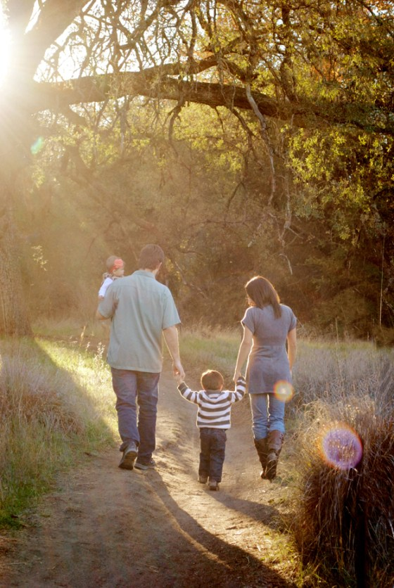 santa-rosa-rice-family-DSC_0656