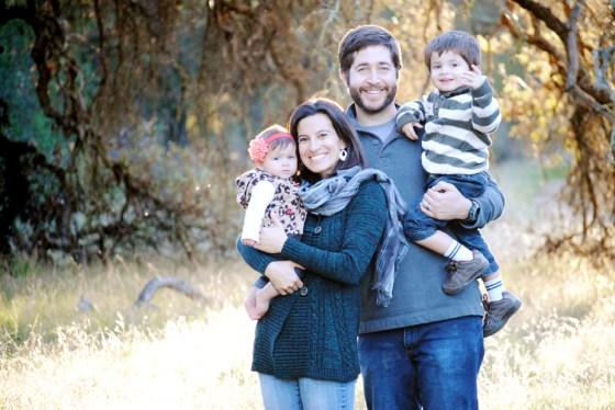 santa-rosa-rice-family-DSC_0989
