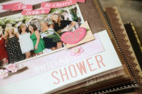 bridal scrapbook 0758