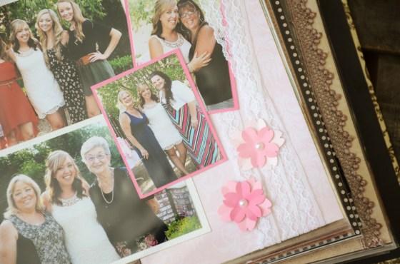 bridal scrapbook 0760