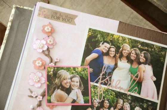 bridal scrapbook 0761