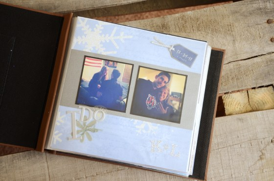 laurens bridal scrapbook 0650