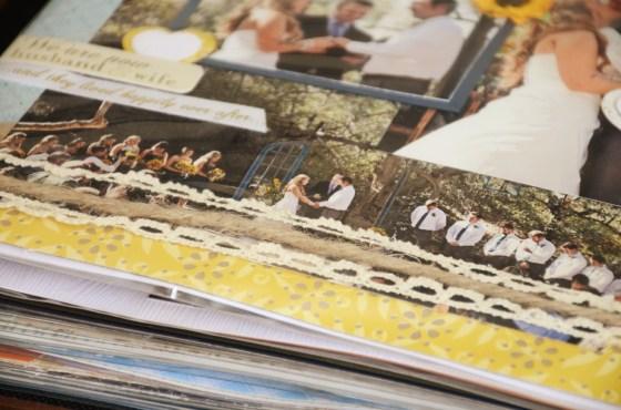 laurens bridal scrapbook 0687