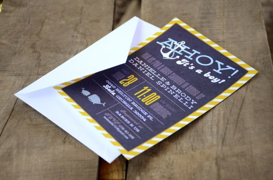 ahoy-its-a-boy-nautical-baby-shower-invitation-blue-yellow-aqua-385