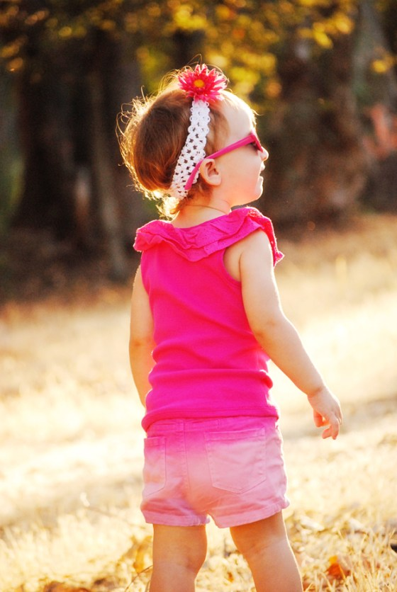 kaelea-2-year-old-photography-wildomar-murrieta-park 179
