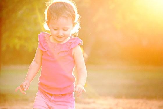 kaelea-2-year-old-photography-wildomar-murrieta-park 509