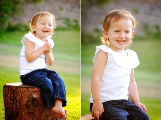 kaelea-2-year-old-photography-wildomar-murrieta-park 962