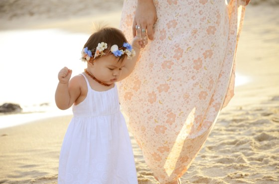 amelias first birthday beach photography 483