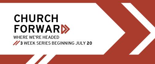 church forward web banner