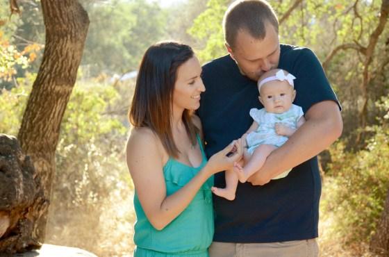 gillian family photos santa rosa 415