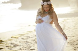 roxy malibu maternity photography 894