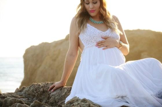 roxy malibu maternity photography 9136