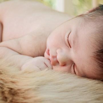 menifee newborn photography raymond 235