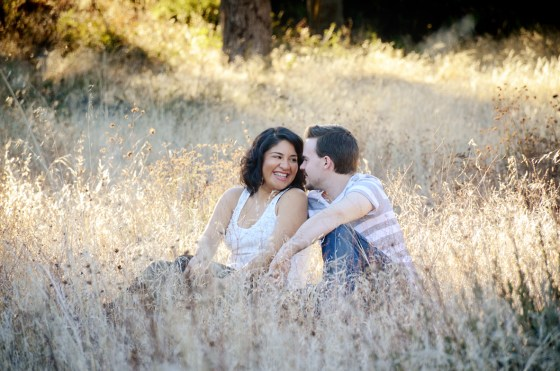 Ortega Mountains Anniversary Portraits | Hedder and Reed 650