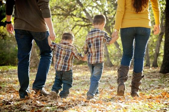 ryan family oak glen 12