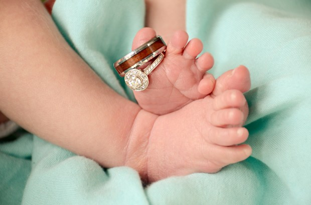 Hudson Ryan Newborn Photography 43