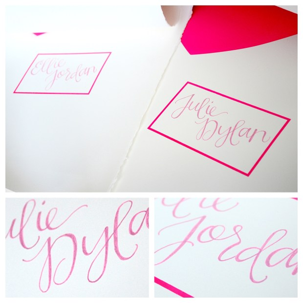 nicole's heart posters personalized