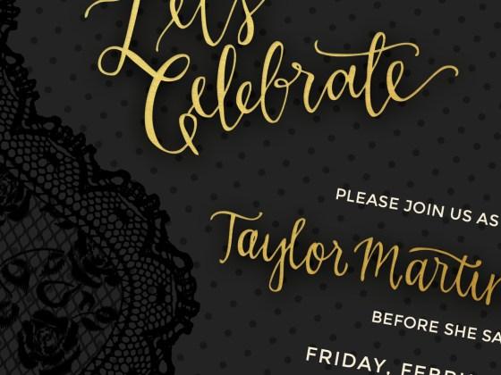 taylor bachelorette sneak peek