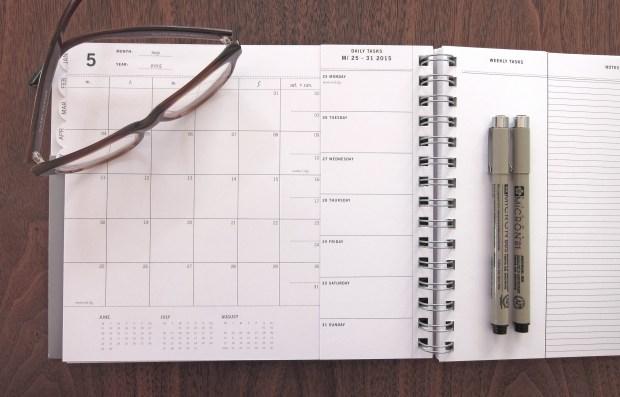 laurel denise calendar_detail4