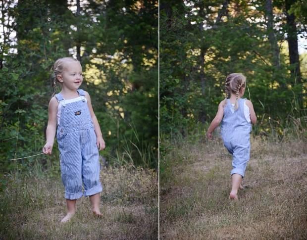 Sam Allen Creates - Montana Family Portraits - 726