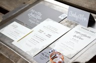 Sam Allen Creates Wedding Invitation Suite for Taylor full2