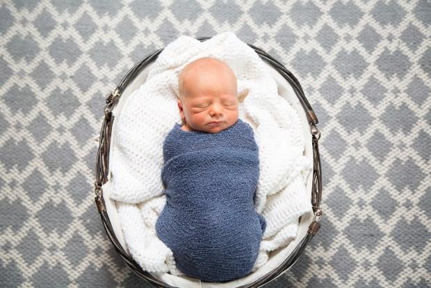 Newborn Photography Isaiah allen-7634