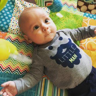 isaiah-4-months-playmat