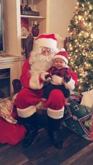 isaiah-7-months-santa
