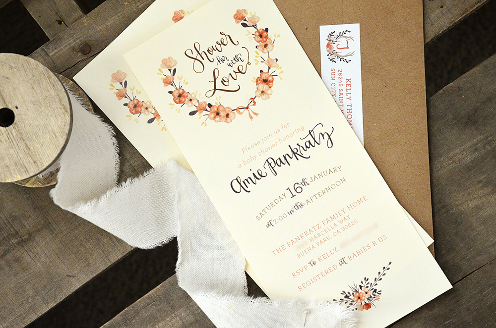 amies-handlettered-watercolor-baby-shower-invitation-27