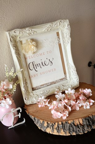 amies-shabby-chic-baby-shower-43
