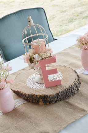 amies-shabby-chic-baby-shower-centerpiece-50